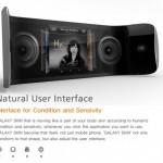 interfacedu-samsung-galaxy-skin