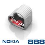 nokia-888-en-forme-de-coeur