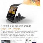 un-telephone-flexible-samsung-galaxy-skin
