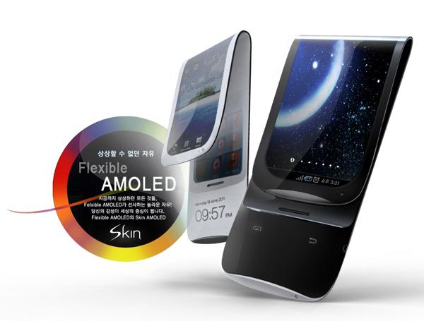 http://www.telephone-flexible.com/wp-content/uploads/2011/12/le-Samsung-Galaxy-Skin.jpg