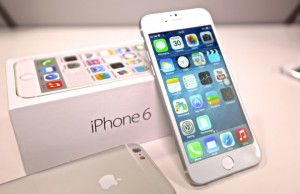 Avis Utilisateurs iPhone 6