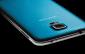 Avis Utilisateurs Samsung Galaxy S5