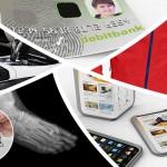 ecrans flexibles OLED flexenable