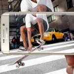 Quelles innovations pour Samsung en 2015 ?