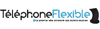 Téléphone-Flexible.com