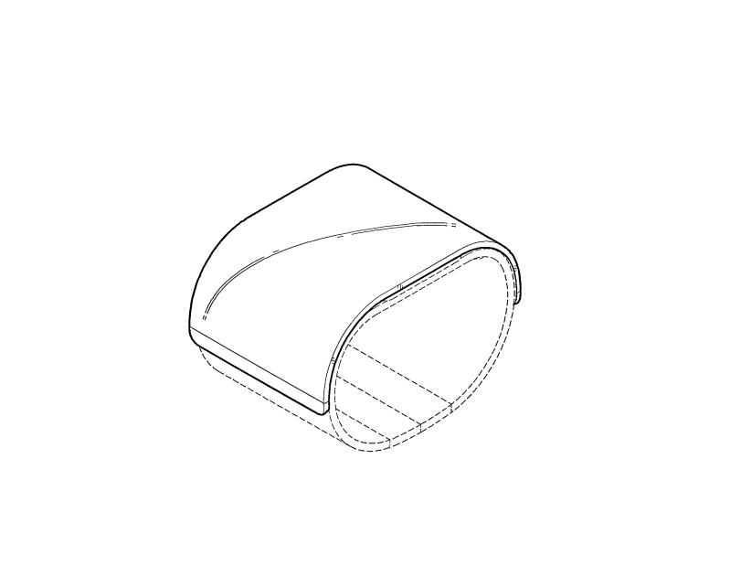brevet-LG-1