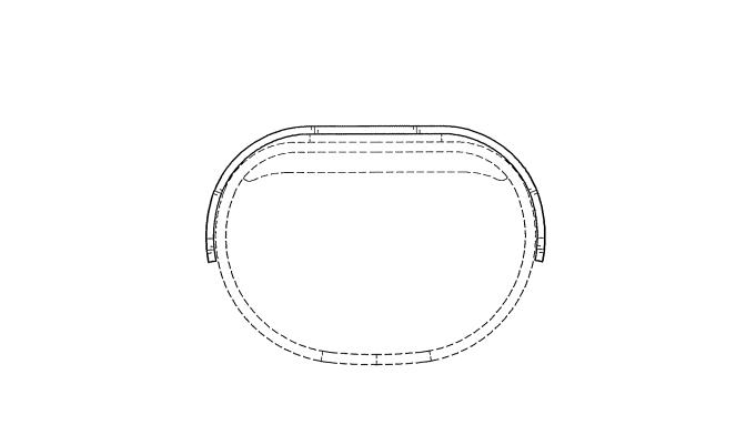 brevet-LG-2