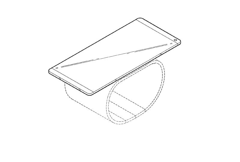 brevet-LG-3