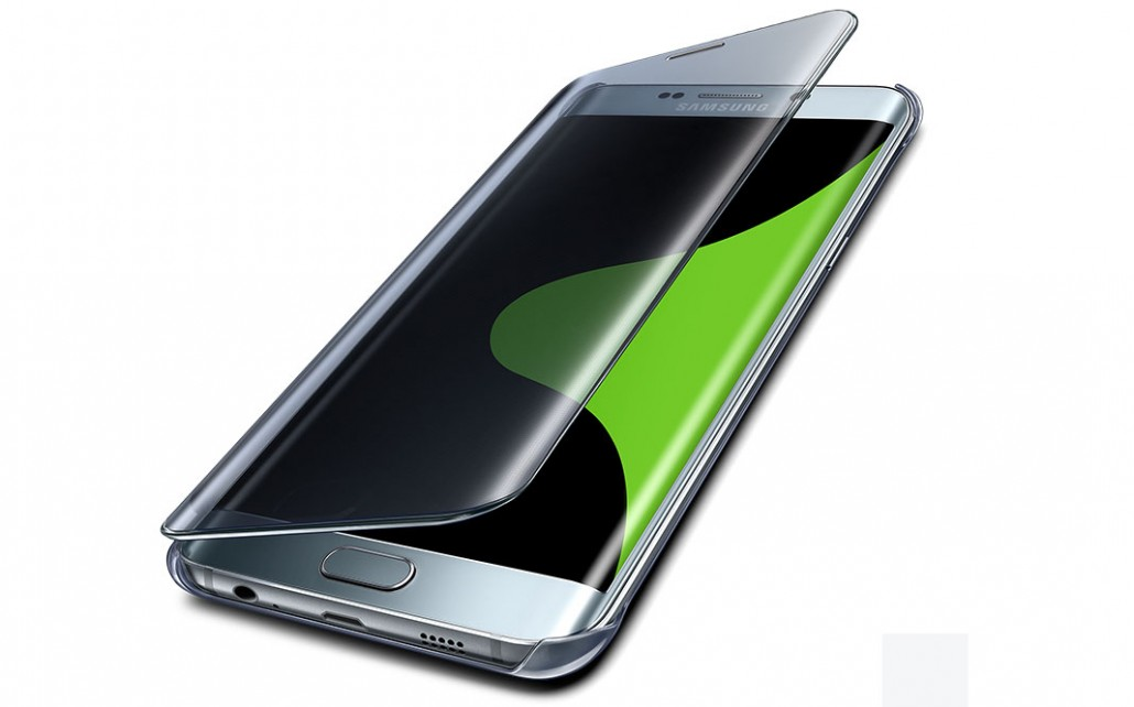 galaxy-S6-Edge-Plus-1