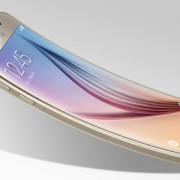 Ecran flexible chez Samsung en 2016 ?