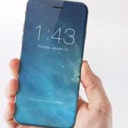 Une idée de l'après iPhone X d'Apple