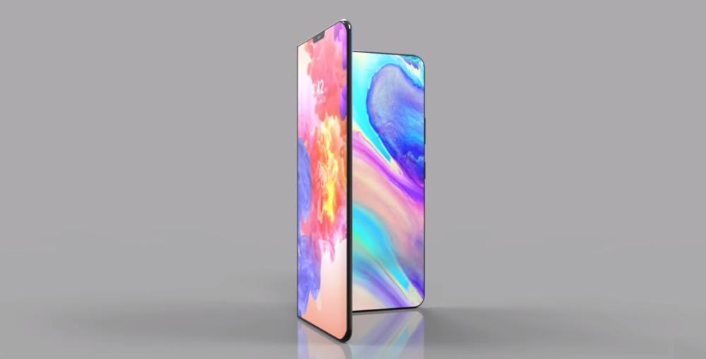 Huawei format ordinateur portable