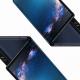 Mate X Huawei